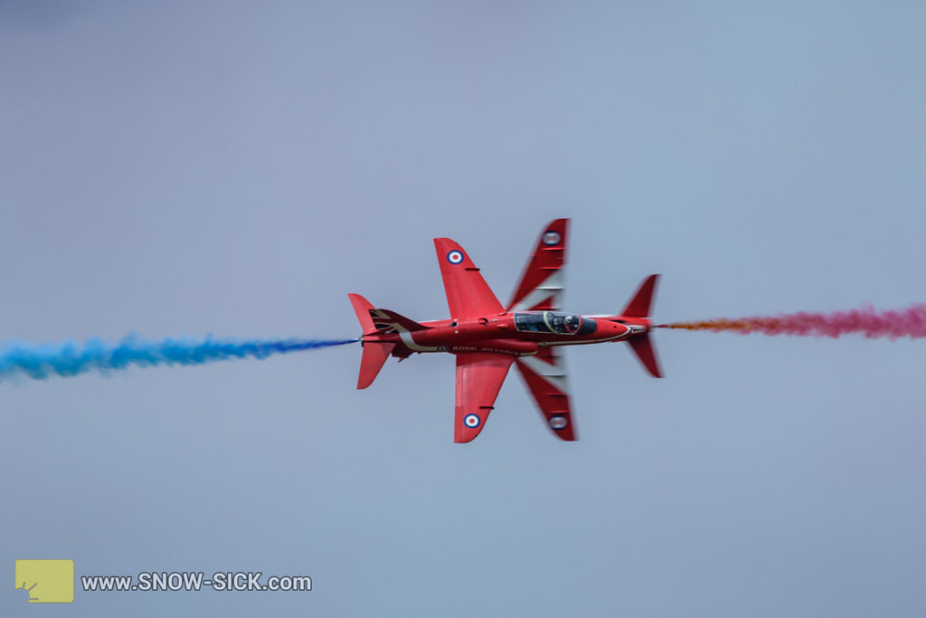 BAF-Days-2016-RAF-Red-Arrows-BAE-Systems-Hawk-T1A-026.jpg