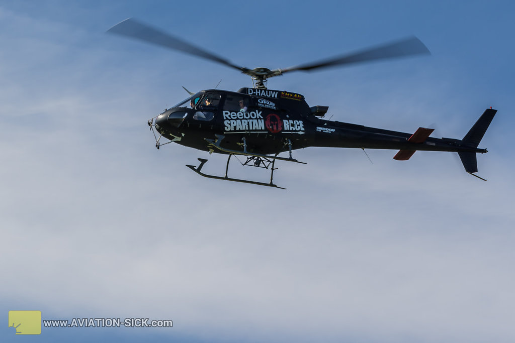 HeliDays2016-Eurocopter-AS-350B-Ecureuil-002.jpg