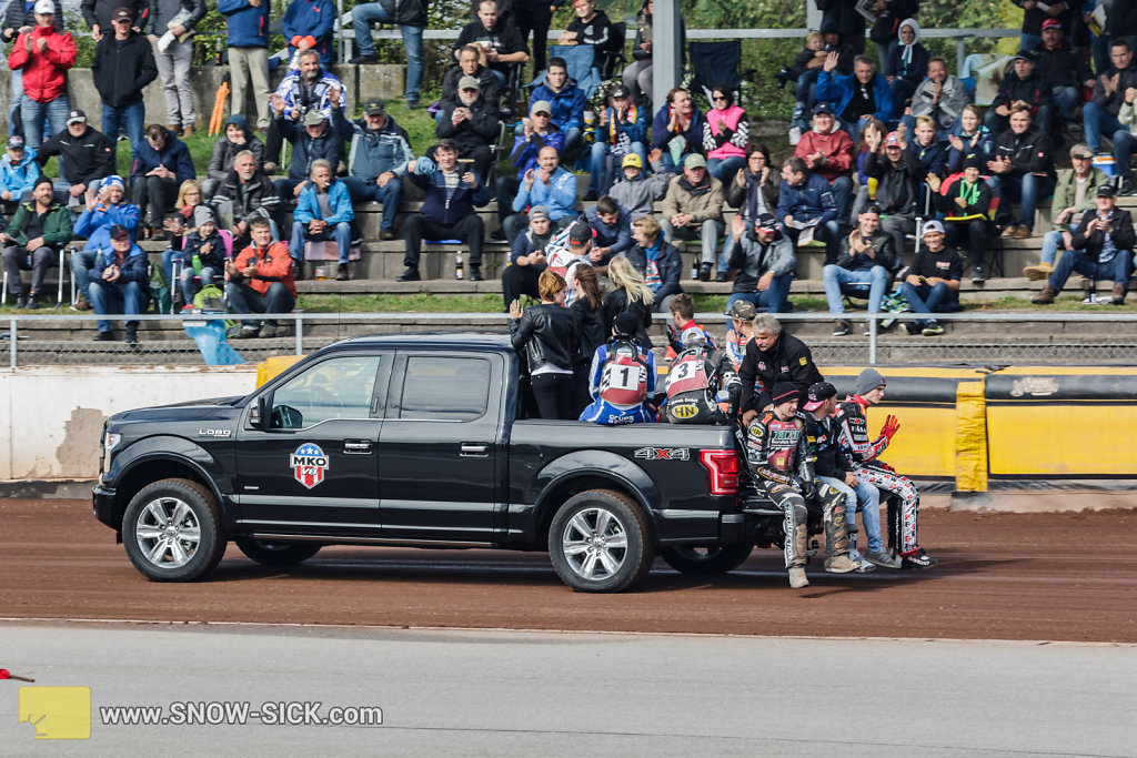 Final-1st-national-league-Landshut-2016-013.jpg
