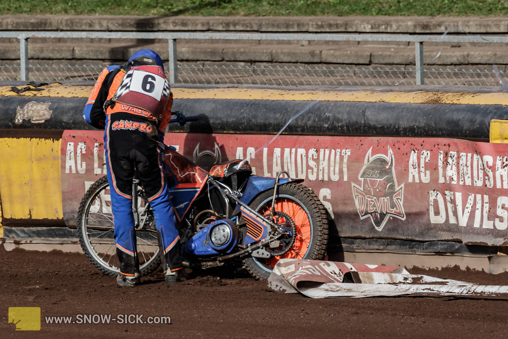 Final-1st-national-league-Landshut-2016-016.jpg