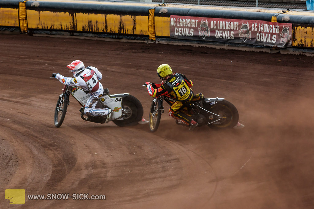 Final-1st-national-league-Landshut-2016-019.jpg