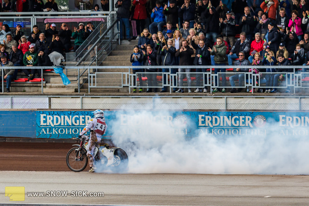 Final-1st-national-league-Landshut-2016-040.jpg