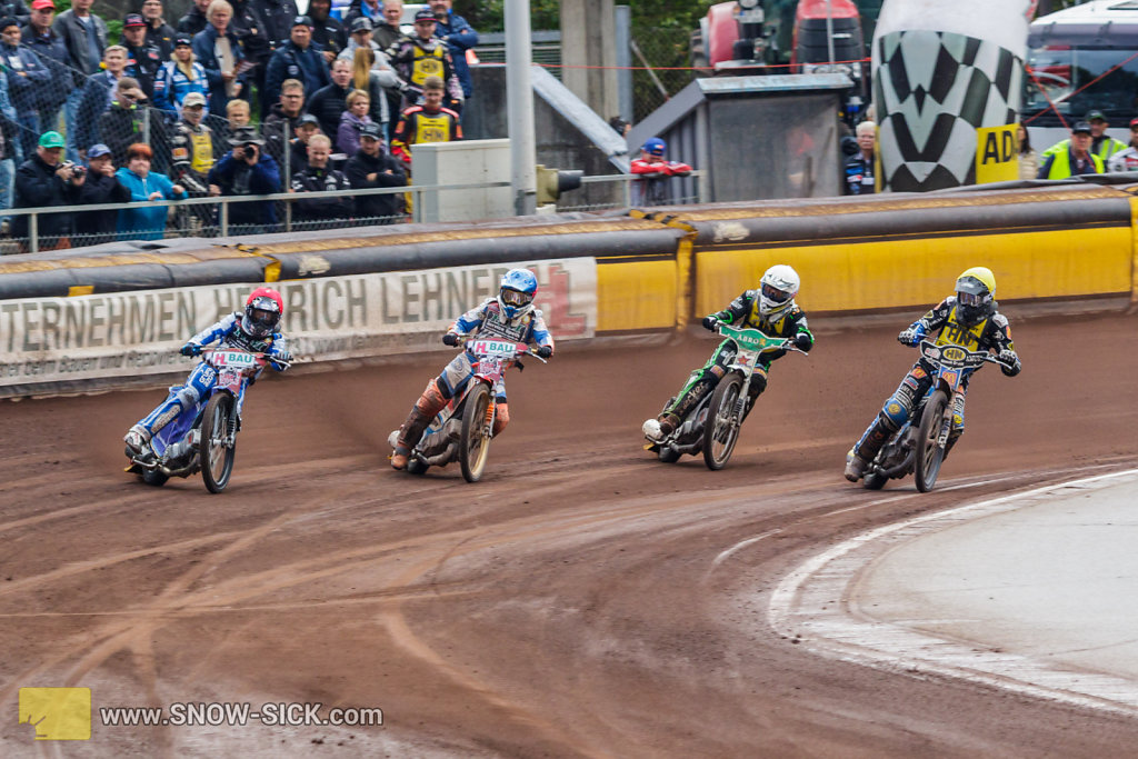 Final-1st-national-league-Landshut-2016-042.jpg